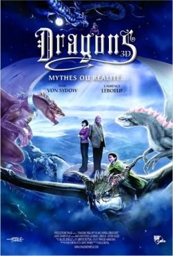 Dragons 3 Stream