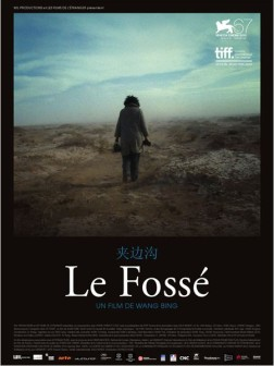 Le Fossé (2010)