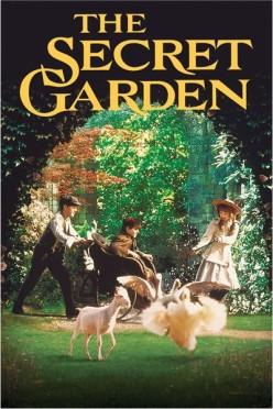 Regarder the secret garden 2014 en streaming vf papystreaming - Le jardin secret streaming ...