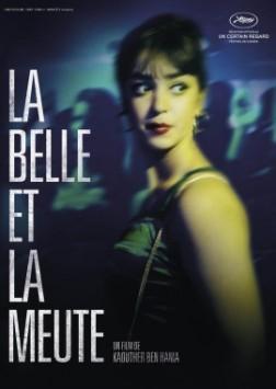 La Belle et la Meute (2017)