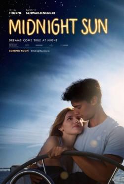 Midnight Sun (2018)