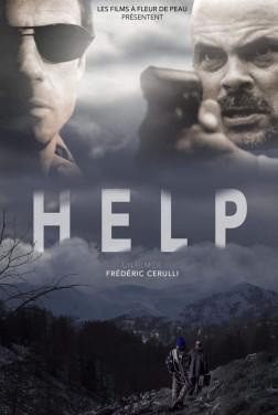 Help (2018)