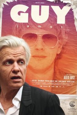 Guy (2018)