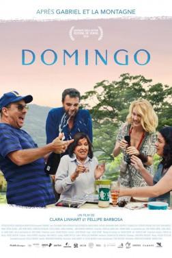 Domingo (2018)