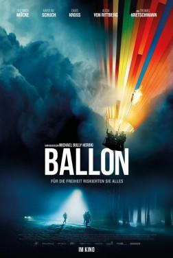 Ballon (2019)