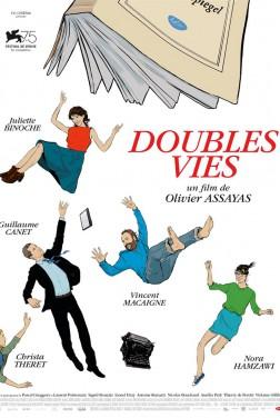 Doubles Vies (2019)