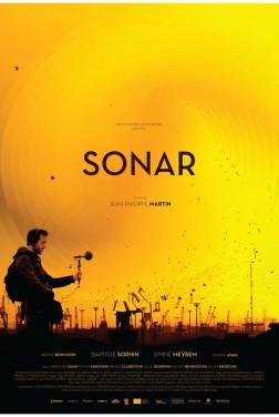 Sonar (2018)