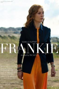 Frankie (2019)